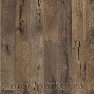 Classen Neo 2.0 41119 Roasted Oak