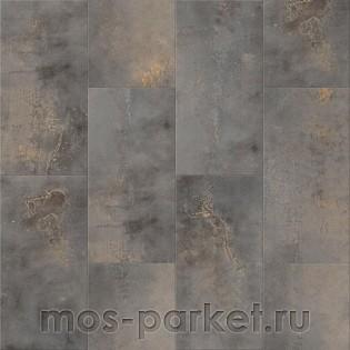 CronaFloor 4V Stone BD-1417-01 Ормигон