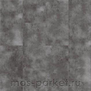 CronaFloor 4V Stone BD-1790-10 Торнадо дымчатый