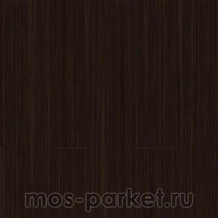CronaFloor 4V Wood ZH-61018 Венге