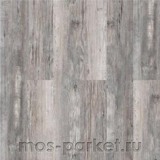 CronaFloor 4V Wood ZH-81101-1 Сосна Монблан