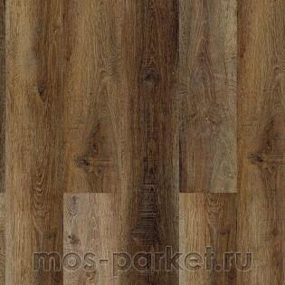 CronaFloor 4V Wood ZH-81109-11 Дуб Чак