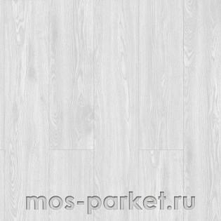 CronaFloor 4V Wood ZH-81117-2 Дуб белёный