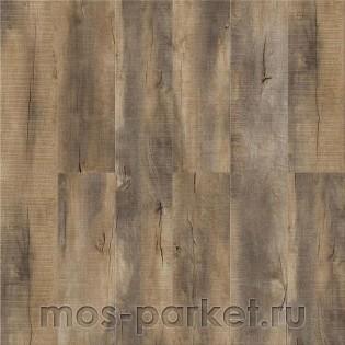 CronaFloor 4V Wood ZH-81124-3 Дуб Мадрид