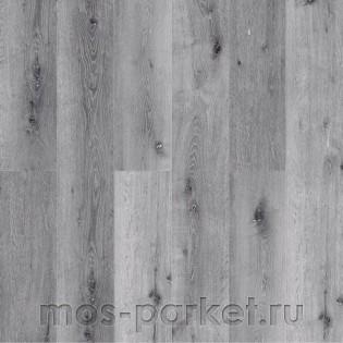CronaFloor 4V Wood ZH-82015-8 Дуб серый