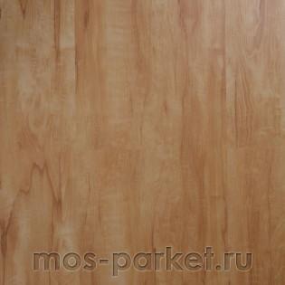 EvoFloor Optima Click 577-1 Дуб Янтарный