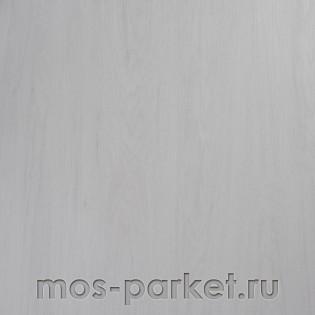 EvoFloor Optima Click 087-2 Дуб Арктический