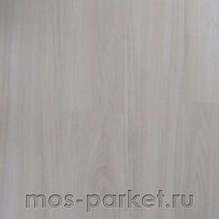 EvoFloor Optima Click 100-1 Дуб Ивори