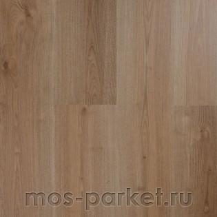 EvoFloor Optima Click 574-2 Дуб Миндаль
