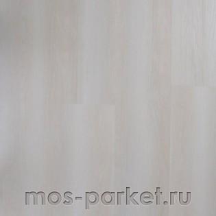 EvoFloor Optima Click 520-5 Дуб Сишел