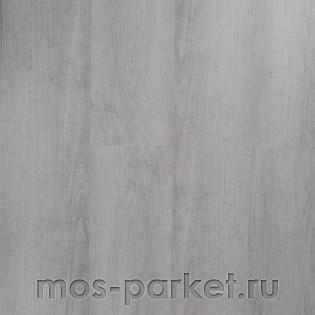 EvoFloor Optima Click 579-5 Дуб Серебряный