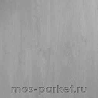 EvoFloor Optima Click 35-23 Дуб Дымчатый