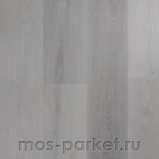EvoFloor Optima Click 540-6 Дуб Снежный
