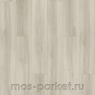 Fine Floor Gear FF-1801 Марина Бэй