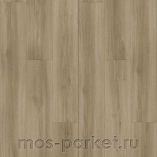 Fine Floor Gear FF-1803 Дуб Атланта
