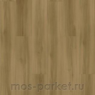 Fine Floor Gear FF-1804 Алгарве