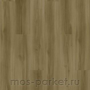 Fine Floor Gear FF-1805 Дуб Инди