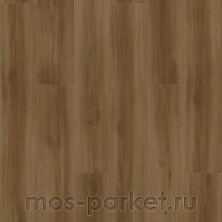 Fine Floor Gear FF-1806 Дуб Ассен