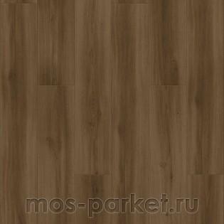 Fine Floor Gear FF-1807 Дуб Брно