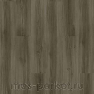 Fine Floor Gear FF-1808 Дуб Мизано