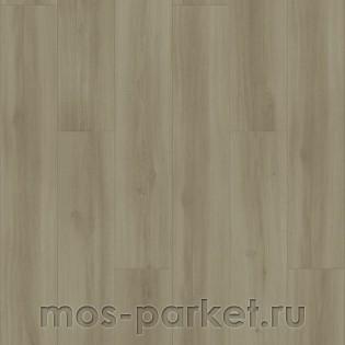Fine Floor Gear FF-1810 Дуб Адрия