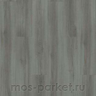 Fine Floor Gear FF-1811 Дуб Лосаль