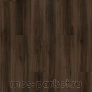Fine Floor Gear FF-1812 Дуб Херес