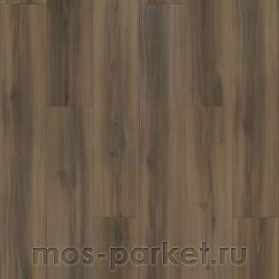 Fine Floor Gear FF-1813 Дуб Сарта