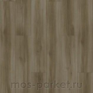 Fine Floor Gear FF-1815 Дуб Дипхольц