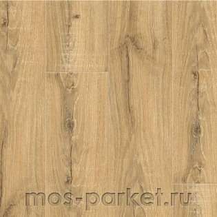 Fine Floor Light FF-1321 Дуб Меранти