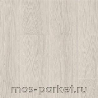 Fine Floor Light FF-1325 Дуб Безье