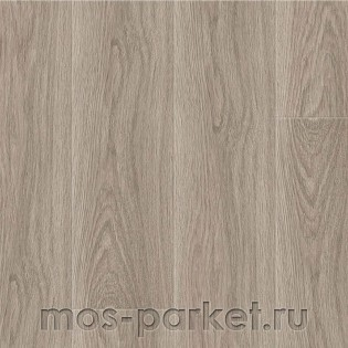 Fine Floor Light FF-1326 Дуб Леффа