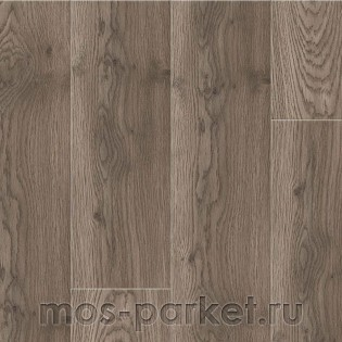 Fine Floor Light FF-1333 Дуб Борда