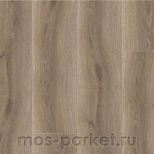 Fine Floor Light FF-1334 Дуб Мидфилд