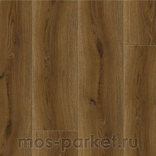 Fine Floor Light FF-1335 Дуб Брага