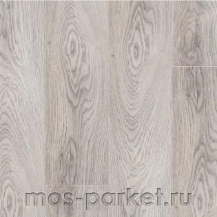 Fine Floor Light FF-1340 Дуб Норвик