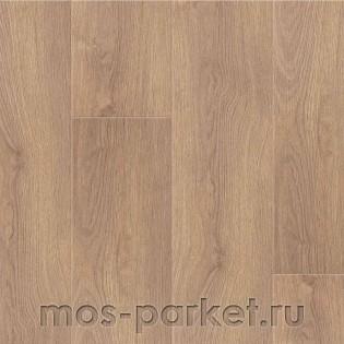 Fine Floor Light FF-1371 Дуб Эно