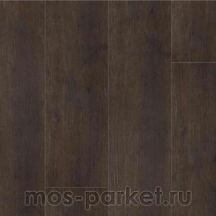 Fine Floor Light FF-1372 Дуб Берген