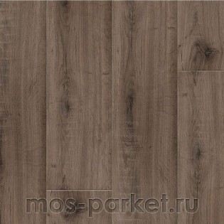 Fine Floor Light FF-1373 Дуб Саар