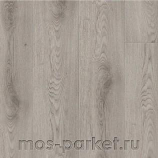Fine Floor Light FF-1374 Дуб Колин