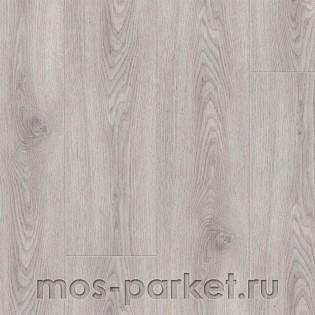 Fine Floor Light FF-1375 Дуб Котка