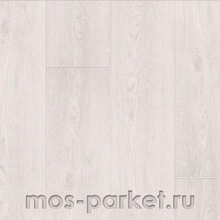 Fine Floor Light FF-1376 Дуб Богемия