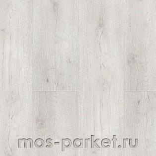 Fine Floor Light FF-1377 Дуб Веллингтон