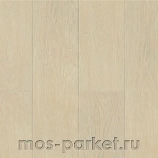 Fine Floor Light FF-1378 Дуб Гессен