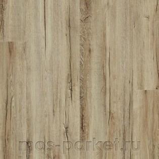 Fine Floor Rich FF-2069 Дуб Мале