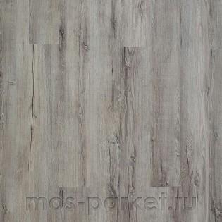 Fine Floor Rich FF-2070 Дуб Корфу