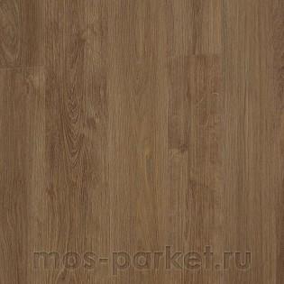 Fine Floor Rich FF-2072 Дуб Тоскана