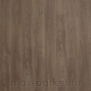 Fine Floor Rich FF-2073 Дуб Лацио