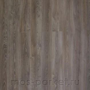 Fine Floor Rich FF-2074 Дуб Понца