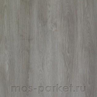 Fine Floor Rich FF-2076 Дуб Рейн